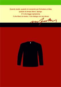 1.-COVER-FKS-BSIDE