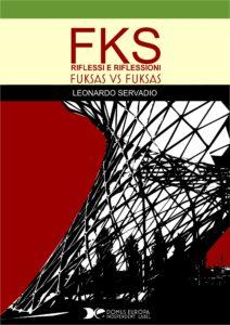 1.-COVER-FKS-VS-FKS